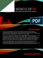 Análise Fundamentalista Robson Belli.pdf