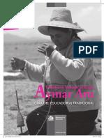 Guia-Del-Educador-Tradicional-1ro-Basico-Aymara