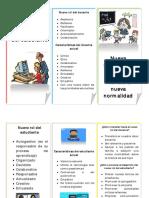 Tríptico equipo dos.pdf