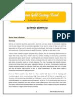 Reliance_Gold_Savings_Fund