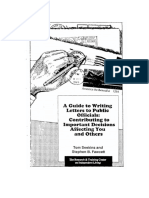 Guide to Writing Letters to Public Officials Seekins.pdf