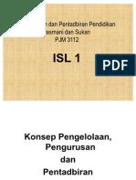 46844116-Present-Pjm-3112