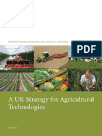 9643-BIS-UK_Agri_Tech_Strategy_Accessible