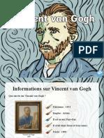 FR-t-t-2547004-powerpoint-van-gogh.ppt