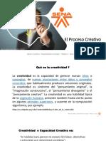 EMPRENDIMIENTO INNOVADOR - 3 - Modulo 3  - Sept 2020.pdf