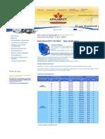 Вентилятор ВЦП 7-40-5 (№5)