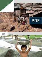 3 C – «Direitos das crianças» (apresentação PowerPoint) (1).pptx