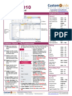 access_quick_reference_2010.pdf