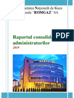 SNG_20200422221132_SNG-Raport-anual-2019