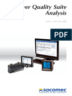 Notice_Analysis_DIRIS A60_FR.pdf
