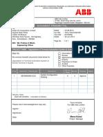 SCD - Dumad 1.pdf