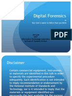 intro-to-digital-forensics
