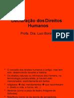 declarao-dos-direitos-humanos-1217204641643338-9