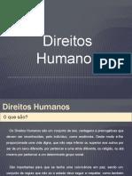 direitoshumanos-120306180637-phpapp01