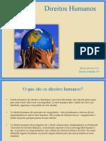 direitoshumanos-140123034357-phpapp02