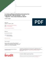 scission - Toupin.pdf