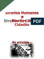 direitoshumanosecidadania-130712143952-phpapp02