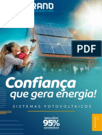 catalogo_sme_fotovolvaico_8_outubro2020_web.pdf