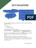 Autocunoastere.docx