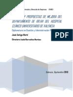 ANALISIS Y PROPUESTAS DE MEJORA DEL DEPARTAMENTO DE RR DEFINITIVO (3).pdf