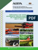 Brosura_AIPA_ro_Print_final.pdf