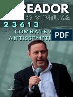 COMBATE AO ANTISSEMITISMO.pdf