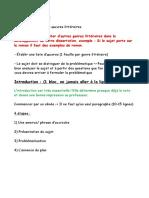 Dissertation méthode.odt