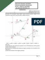 301-HW4 Solution.pdf