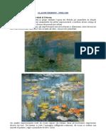 Elisa Marzorati - Claude Debussy Preludes.pdf