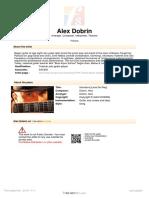 [Free-scores.com]_dobrin-alex-salvatore-82932