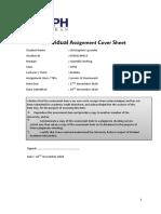 Assignment12_03082190014_ChristopherLysander.pdf