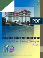 RKT-2020.pdf