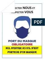 POSTERS DE LUTTE ANTI COVID.pdf