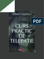 Albert_Leprince-Curs_Practic_de_Telepatie