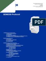 SDM230 PROTOCOL.pdf