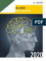 GSR 2020 - Full Report.pdf