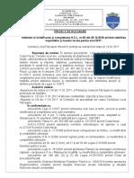 proiect-de-hotarare-privind-modificare-si-completarea-hcl-nr-35-din-2016-privind-stabilirea-impozitelor-si-taxelor-locale-pt-2017