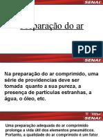 12.pptx