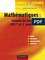 mathématiques résumés du cours ece 1er et 2e années.pdf