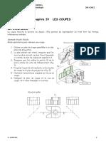 Cours_dessin_LMD-Chap-4.pdf