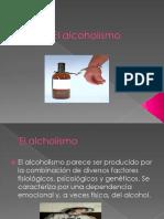 elalcoholismodiapositiva-111122173301-phpapp02