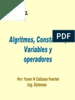 tprogsesion2.pdf