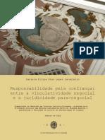 tese - versão final - Daniela Laranjeiro .pdf