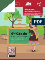 4to grado secundaria - EducarPerú.pdf
