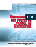0906 Hp Microsoft Virtualisation