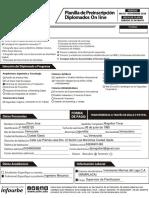 Planilla de Preinscripción Diplomados On line Periodo Mayo - Noviembre 2020 Editable (1)