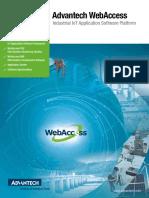 Brochoure Webaccess Scada.pdf