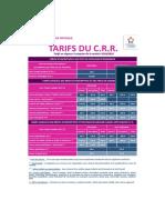 fiche_6_musique_tarifs_recto_verso_1.pdf
