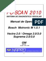 Manual-de-injecao-GM-M151-Omega-Vectra-2.0