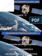 GPS-GENERAL_2.ppt